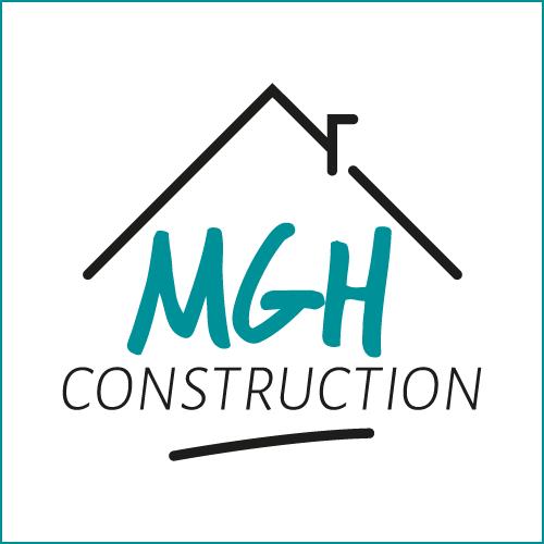 Marque MGH construction
